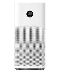 Xiaomi Mi Air Purifier 3H okos légisztító