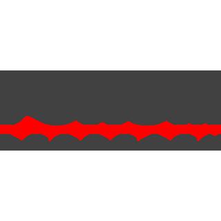 Debrecen Fórum Pláza