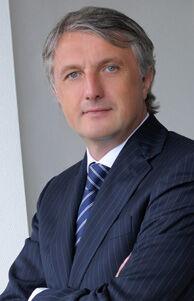 Wágner Tibor
