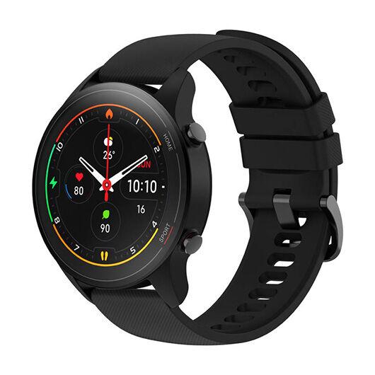 Xiaomi Mi Watch okosóra - akció Xiaomi Mi Store Szeged ÁRKÁD
