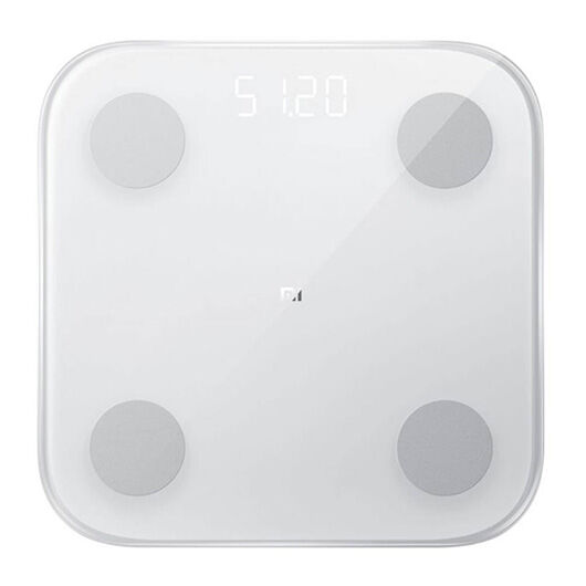 Mi Body Scale 2 akció Xiaomi Mi Store Szeged ÁRKÁD