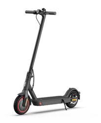Xiaomi Mi Electric Scooter Pro 2 elektromos roller