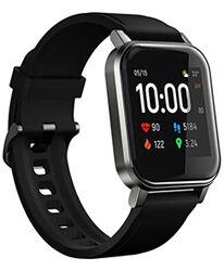 Haylou LS02 Smart Watch 2