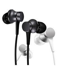 Xiaomi Mi In-Ear fülhallgató Basic