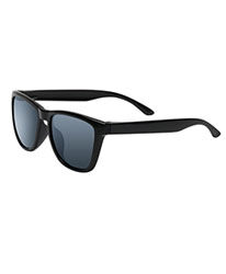 Mi Polarized Explorere Sunglasses
