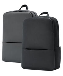 Mi Business Backpack 2