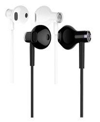 Xiaomi Mi Dual Driver Earphones (Type-C) sztereó fülhallgató