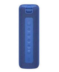 Xiaomi Mi Portable Bluetooth Speaker 16W hangszóró