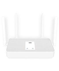 Mi Router AX1800 WiFi 6 router