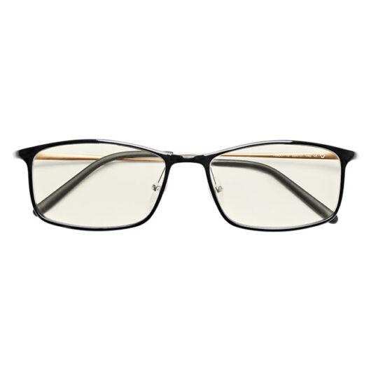 Xiaomi Mi Computer Glasses védőszemüveg