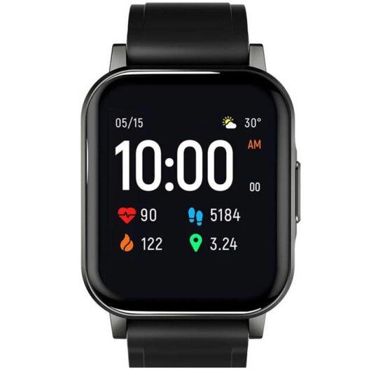 Xiaomi Haylou LS02 Smart Watch 2 okosóra