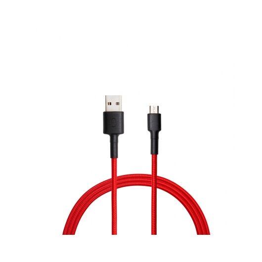 Xiaomi Mi Braided USB Type-C kábel 100cm