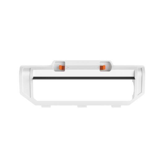 Xiaomi Mi Robot Vacuum Mop Pro Brush Cover kefe fedél - FEHÉR
