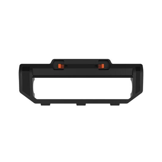 Xiaomi Mi Robot Vacuum Mop Pro Brush Cover kefe fedél - FEKETE