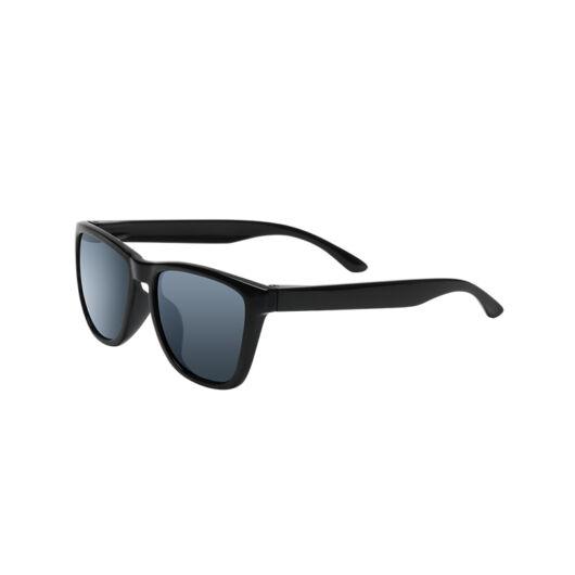 Xiaomi Mi Polarized Explorer Sunglasses napszemüveg