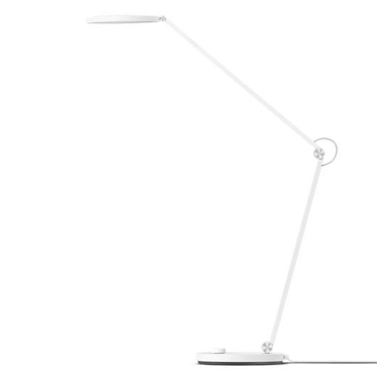 Xiaomi Mi Smart LED Desk Lamp Pro asztali lámpa