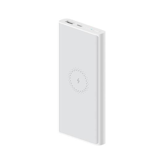 Xiaomi 10000 mAh Mi Wireless Power Bank Essential