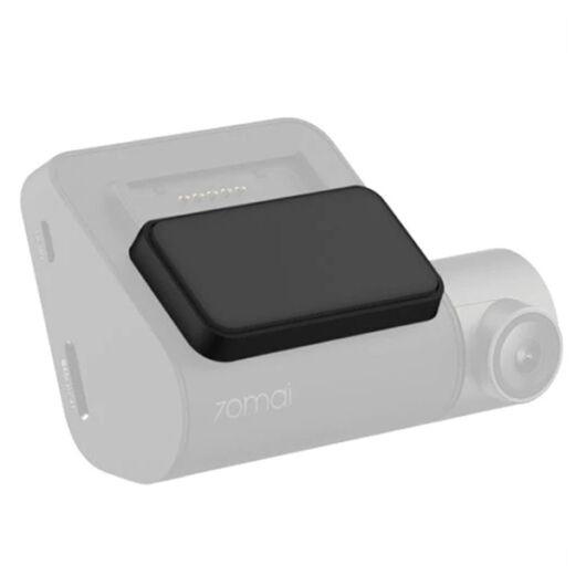 Xiaomi 70mai GPS Mount Holder GPS modul tartó