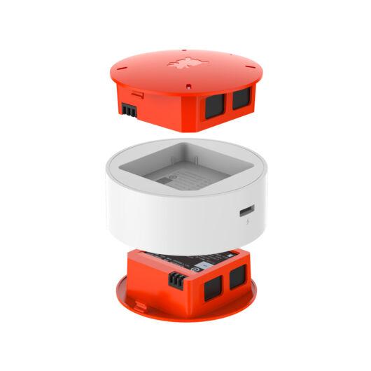 Xiaomi Mi Drone Mini töltő készlet