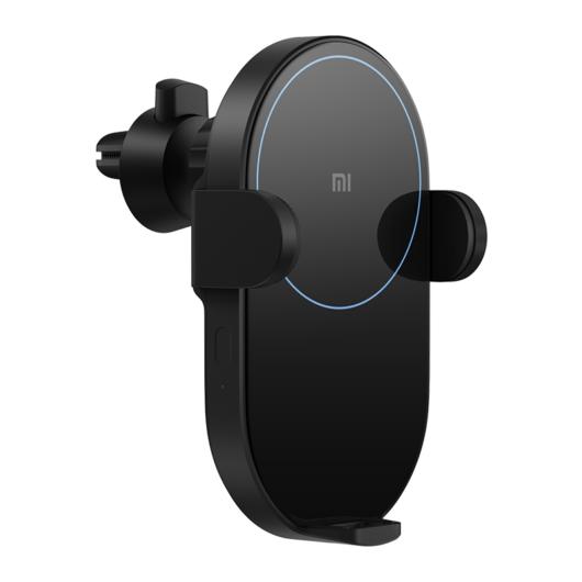 Xiaomi Mi 20W Wireless Car Charger autós tartó