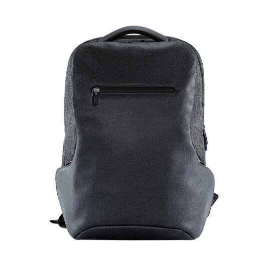 """Xiaomi Mi 26L Travel Business Backpack 15,6"""" notebook hátizsák"""