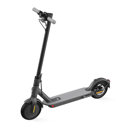 Xiaomi Mi Electric Scooter Essential elektromos roller
