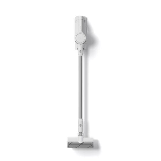 Xiaomi Roborock Handheld Vacuum Cleaner