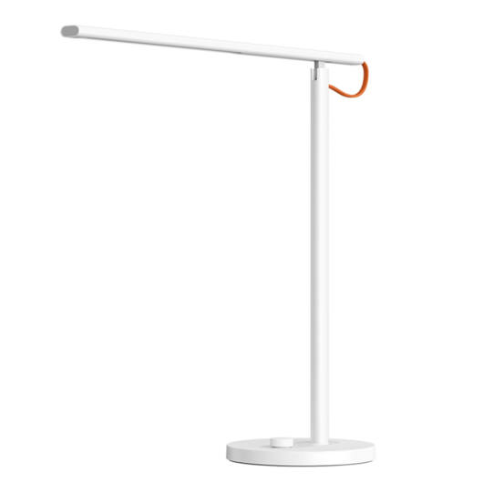 Xiaomi Mi LED Desk Lamp 1S EU asztali LED lámpa