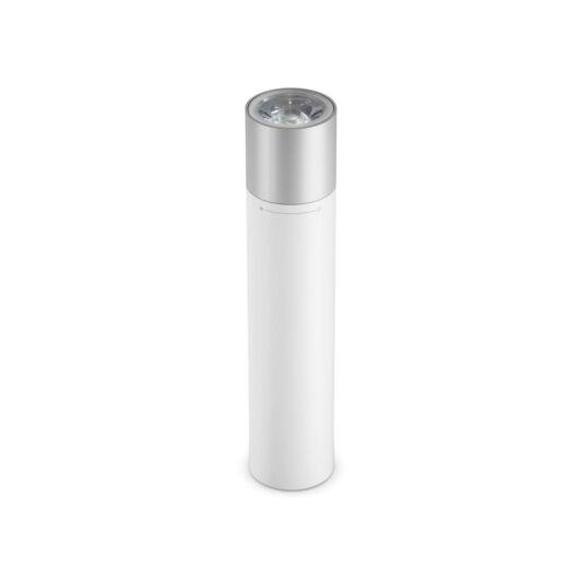Xiaomi Mi Power Bank Flashlight 3250 mAh akkumulátor és elemlámpa