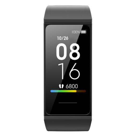 Xiaomi Mi Smart Band 4C aktivitásmérő