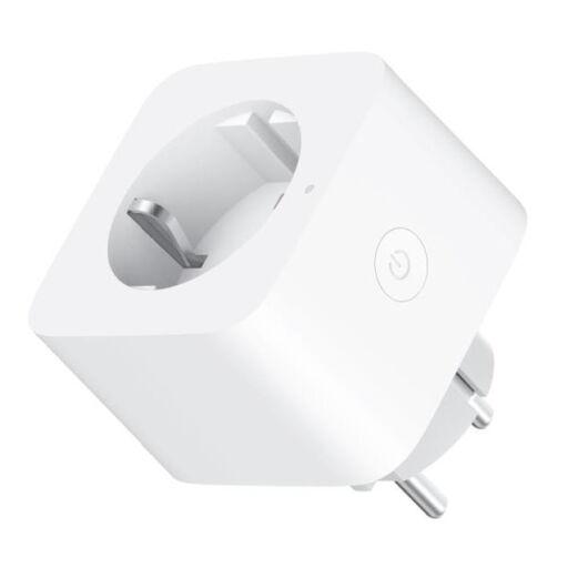 Xiaomi Mi Smart Plug (Zigbee)
