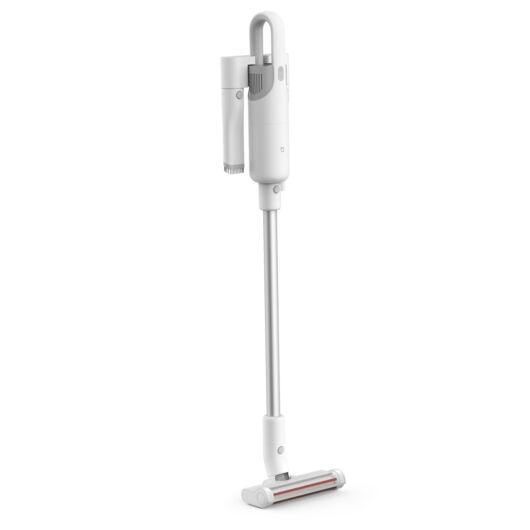 Xiaomi Mi Vacuum Cleaner Light porszívó