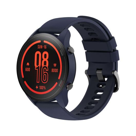 Xiaomi Mi Watch okosóra - Beige