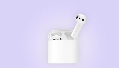 Mi True Wireless Earphones <br /> 2S TWS