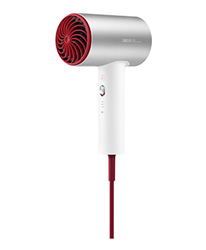 Xiaomi Soocas H5 Anion Quick Dry Hair Dryer hajszárító